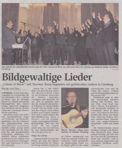 hna_20150224_Konzert-Cornberg