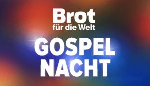 gospelnacht