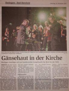 bericht_gospelnacht_brot_fuer_welt_2016